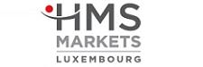 HMS Markets_logo