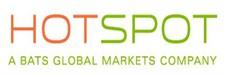 Hotspot FX LLC_logo