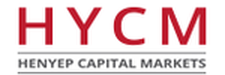 HYCM_logo