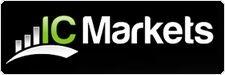 IC Markets_logo