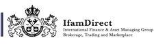 IfamDirect