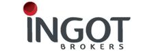 INGOT_logo
