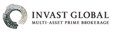 Invast Global_logo