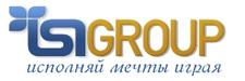 ISIG_logo