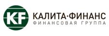 Kalita Finance_logo