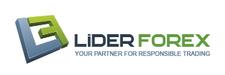 Lider Forex_logo