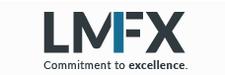 LMFX_logo