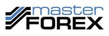 Master forex