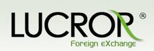 Lucror_logo