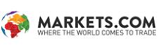 Markets.com_logo