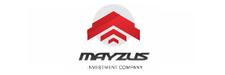 Mayzus_logo
