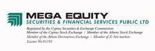 Mega Equity_logo