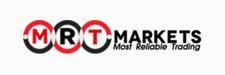 MRTMarkets_logo