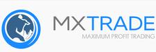MXTrade_logo