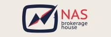 NAS_logo
