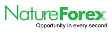 NatureForex_logo