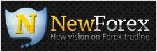 NewForex_logo