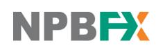 NPBFX_logo