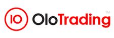 OLO_logo