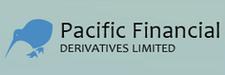 Pacific Financial_logo
