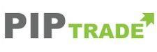 Piptrade_logo