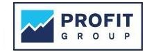 Profit Group_logo