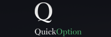 QuickOption