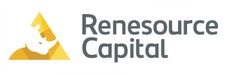 Renesource Capital