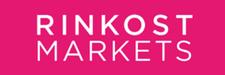 Rinkost Markets_logo