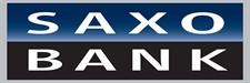 SaxoBank