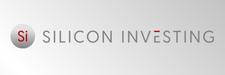 Silicon Investing