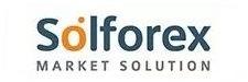 SolForex_logo