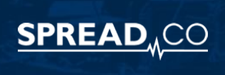 Spread Co_logo