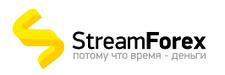 StreamForex