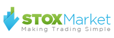Stoxmarket_logo