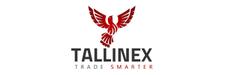Tallinex_logo