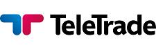 TeleTRADE D.J._logo