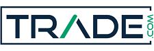 Trade.com_logo