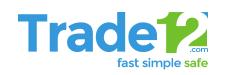 Trade12_logo