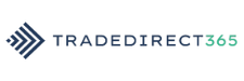 TradeDirect365_logo