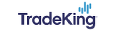 TradeKing_logo