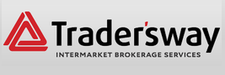 Trader`s Way_logo