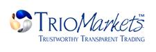 Triomarkets_logo