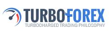 TurboForex_logo