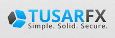 TusarFX_logo