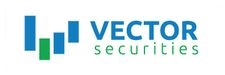 Vector Securities