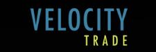 Velocity Trade_logo