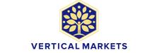 Vertical Markets_logo