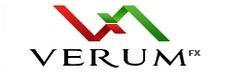 VerumFX_logo
