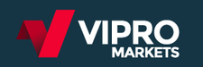 ViproMarkets